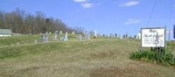 Meigs Cemetery