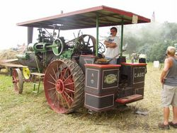 steamerfan