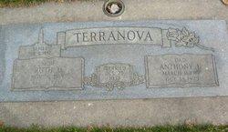 Anthony Lewis Terranova