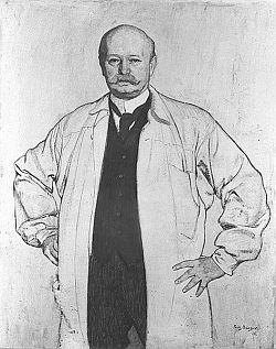Karl Ludwig Manzel