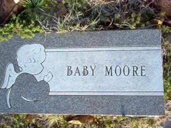 Baby Moore