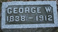 George William Havens