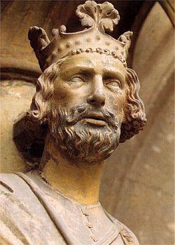 Heinrich II
