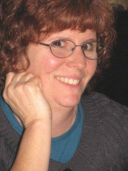 Andrea Kreeger Waters