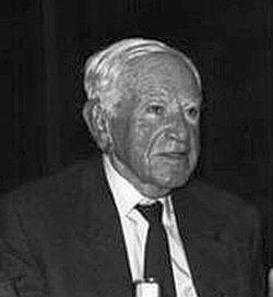 Samuel Mitja Rapoport