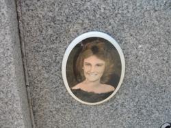 Tammy Marie Ratcliff
