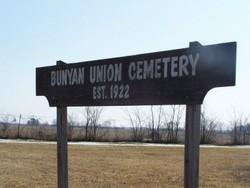 Bunyan Union Cemetery
