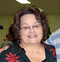 LeVonia Sailes Hughes