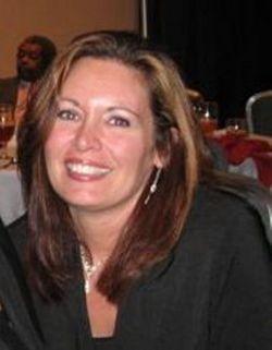 Tina Houchins