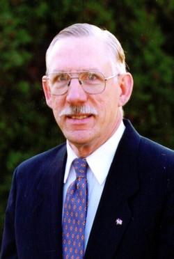 Marlin Miller