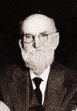Adnah David Bullock