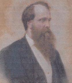 Capt Appleton Oaksmith