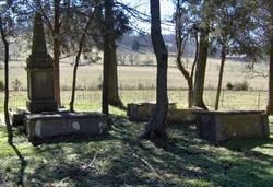 Murfree Cemetery