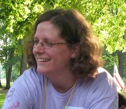 Beth G