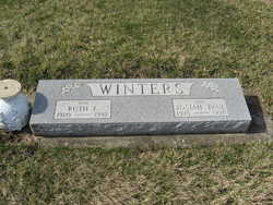 Ruth L. Winters