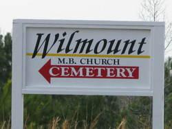Wilmount Cemetery