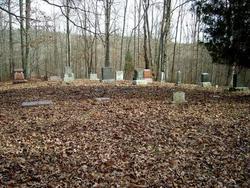 Stewart Cemetery