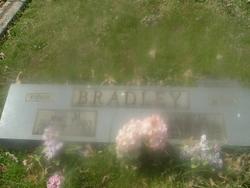 Georgia J Bradley