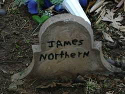James Robert Northern