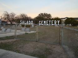 Salado Cemetery
