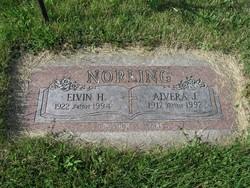 Elvin Herman Emanuel Norling
