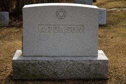 Carl Aronson
