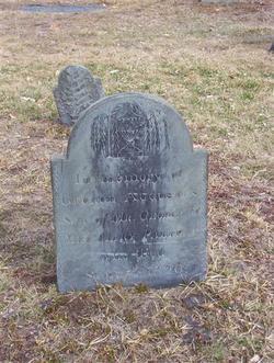George Augustus Palfrey