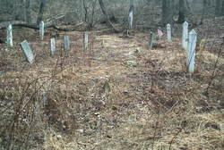 Rank Cemetery
