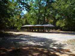 Mount Zion Non Denominational Church Cemetery