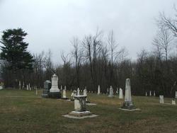 Siddall Cemetery