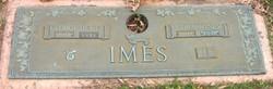 Vera Mildred <I>Jones</I> Imes