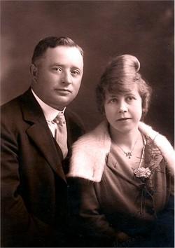 William Freeland Henton