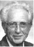 Joseph Edward Thiriot