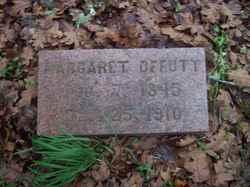 Margaret Offutt