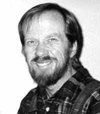 David Kenneth Brewster
