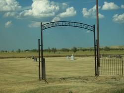 Hope Evangelical EUB Cemetery