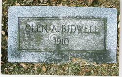 Glen A. Bidwell
