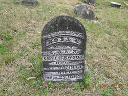Rosa Adeline Leatherwood