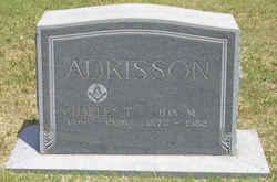 Ida M. Adkisson