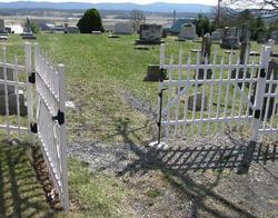 Clifton Presbyterian Church Cemetery