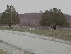 Lapperell Cemetery