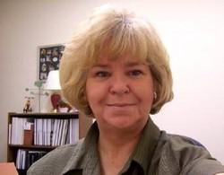 Joyce Gore Locke