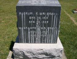 Sarshel C. Wolfskill