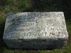 William Henry Bagley, Jr