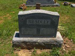 Edward R. Bradley