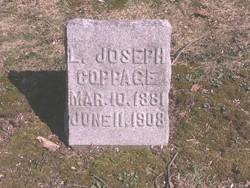 L. Joseph Coppage