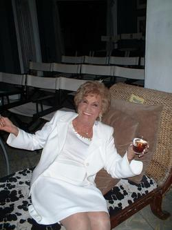 Frances Diana <I>Vukovich</I> Milstead