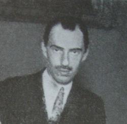 Andrei Alexandrovitch Romanov