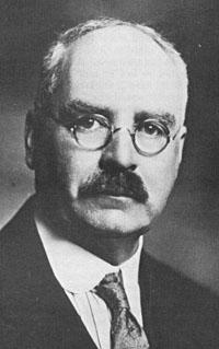 John Duncan MacLean