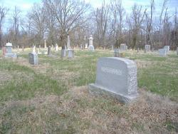 McMullin Cemetery